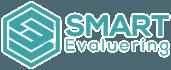 SmartEvaluering Logo