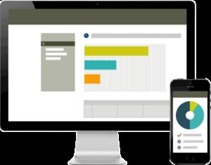 Online kursusevaluering